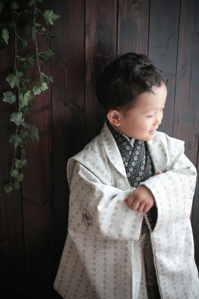 七五三は7歳5歳3歳、男の子、女の子いつお祝いするの?津田沼にあるスタジオクオンの七五三プチ情報☺️